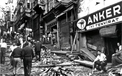 istanbul-pogrom.jpg