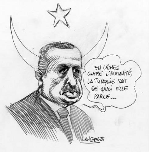 erdogan_1203110466.jpg