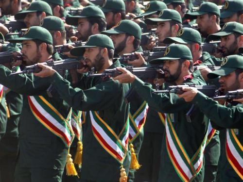 iran-1xxxxx.jpg