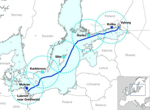 Nord-Stream-Gas-Flows-Again-after-a-Two-Week-Shutdown.jpg