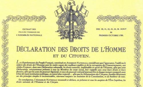 droits-de-l-homme-et-du-citoyen-001-.jpg