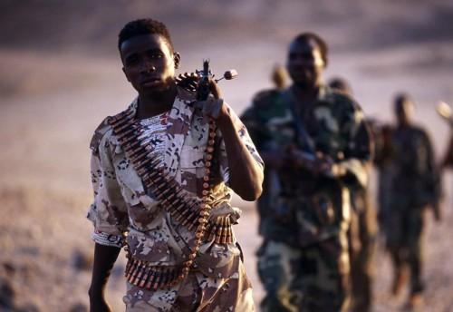 enfants_soldat_ouganda.1194288393.jpg