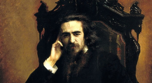 Vladimir-Soloviev-peinture.jpg