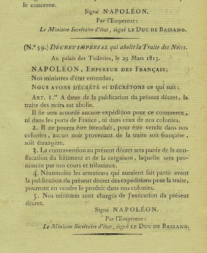 Décret_impérial_abolissant_la_traite_des_noirs_(29_mars_1815).jpg
