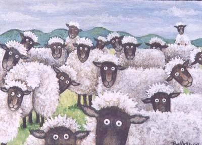 the_flock.jpg