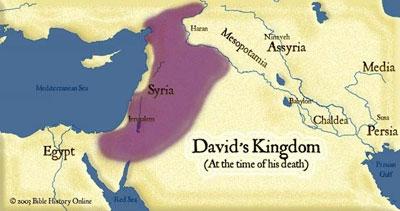 Davids-kingdom.jpg