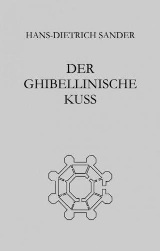 sander_der-ghibellinische.jpg