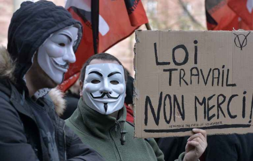 loi-travail-manifestent-strasbourg-9-mars-2016.jpg