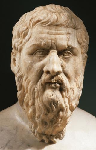 Plato-portrait-bust-original-Capitoline-Museums-Rome.jpg