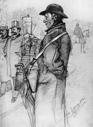 zeitungsverkaeufer-1899_christian-allers.jpg