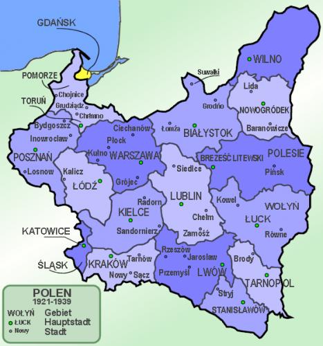 20070816150535!Polen_1921-1939.png