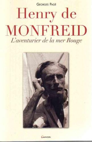 Monfreid%20Pa.jpg
