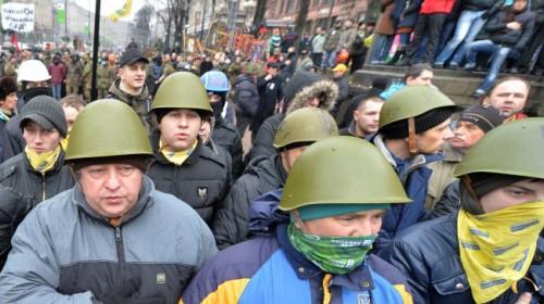 346519_Ukraine-protest.jpg