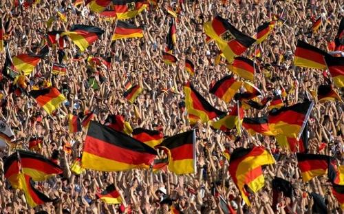 deutschlandfahnen.jpg