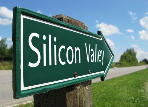 silicon-valley.jpg