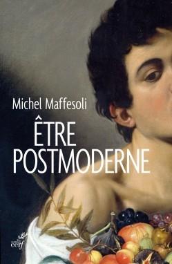 2018-01-maffesoli-postmodernite-7-5a57536e4af11.jpg