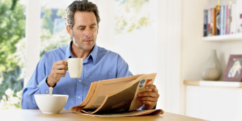 READING-NEWSPAPER-628x314.jpg