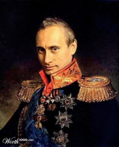 czar-vladimir-putin-2-e1443958495842.jpg