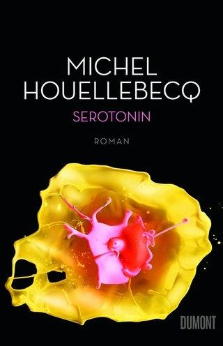serotonin-roman.jpg