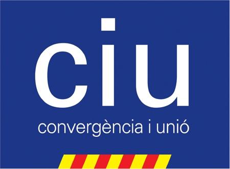 Convergència_i_Unió_(logo).jpg