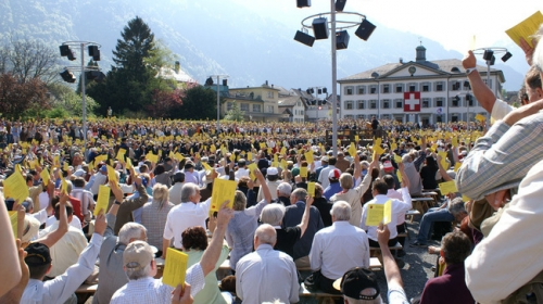 landsgemeinde-my-switzerland.jpg