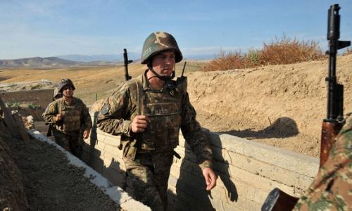 KARABAKH-AZERBAIJAN-ARMENIA-CONFLICT_1459701173428727.jpg