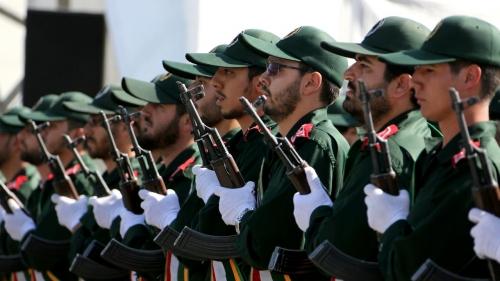 iran-gardiens-revolution-aa37b1-0@1x.jpeg
