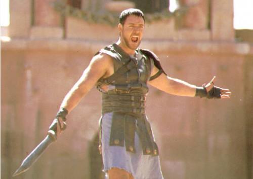 gladiator-crowe.png