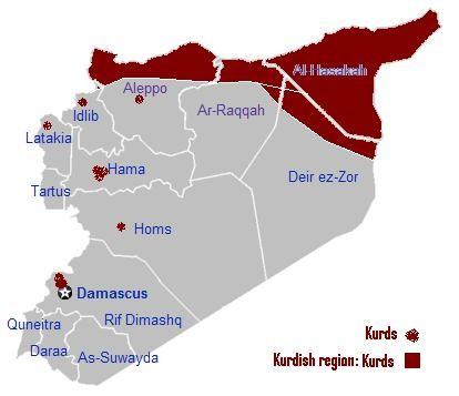 KurdistanSyria.jpg