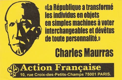 Charles-Maurras-la-République-22.jpg