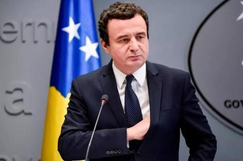 02-kosovo-parti-anti-corruption-anti-serbe-triomphe-elections-La-Diplomatie.jpg