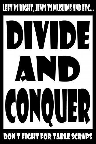 divide-and-conquer-avvvvv.jpg
