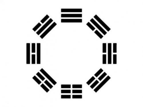 iching-634x475.jpg