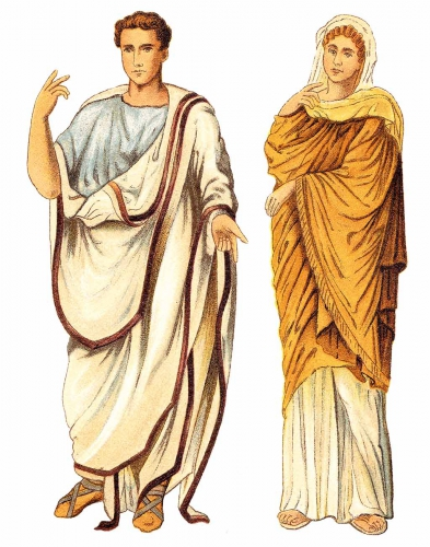 oldromanancient-roman-man-and-woman.jpg