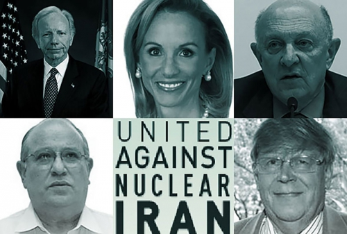 united-against-nuclear-iran1200.jpg