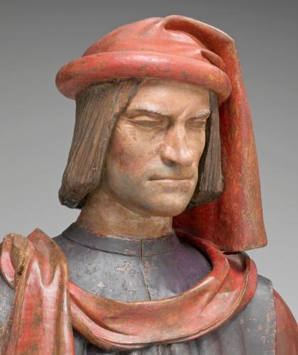 Verrocchio_Lorenzo_de_Medici.jpg
