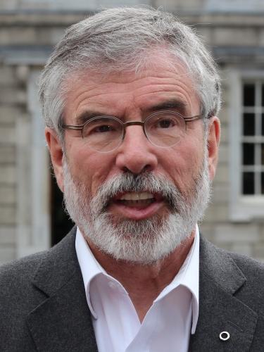 Gerry_Adams_2015.jpg