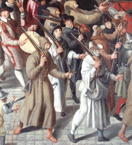Procession_de_la_Ligue_dans_l_Ile_de_la_Cite_by_Francois_II_Bunel_1522_1599_detail.jpg