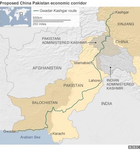 _82436050_pakistan_china_roadmap_624map.jpg