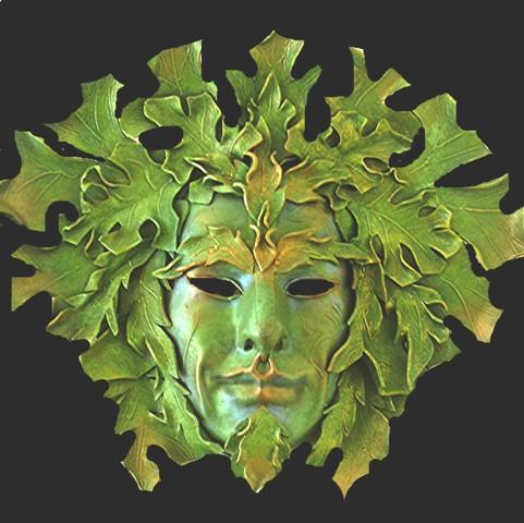 greenmanmask.jpg