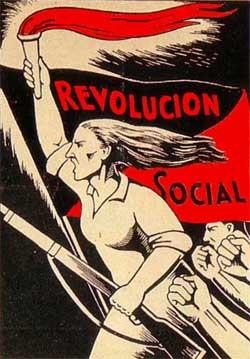 revolucion_libertaria.jpg