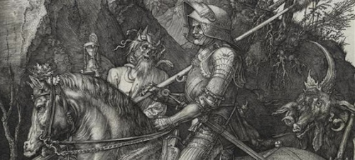 Dürer-Le-chevalier.jpg