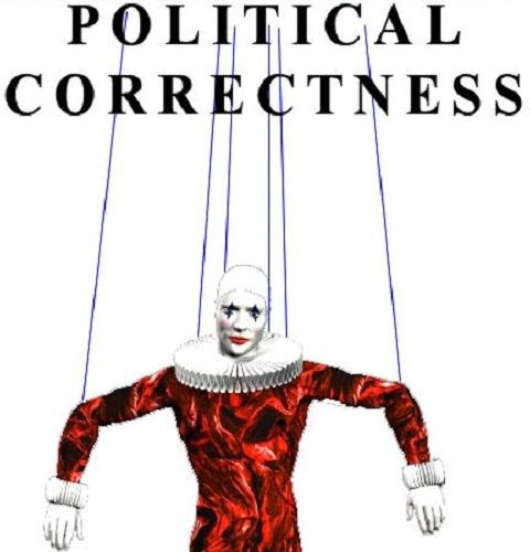 political-correctness_puppet.jpg