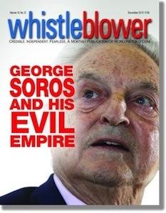 Soros-WB-1.jpg