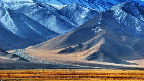 Pamir-Tadjikistan.jpg