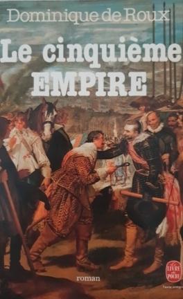 le-cinquieme-empire-1239636-264-432.jpg