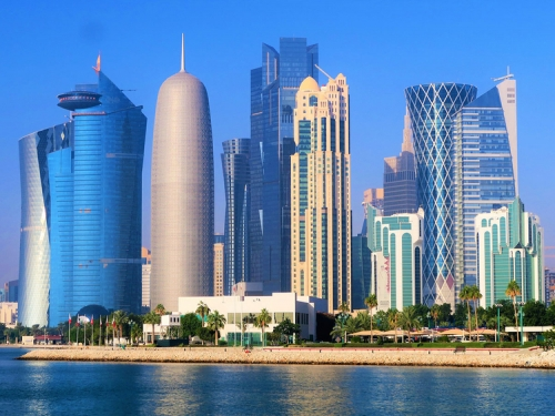Doha--Qatar-skyline_16a924ea708_large.jpg