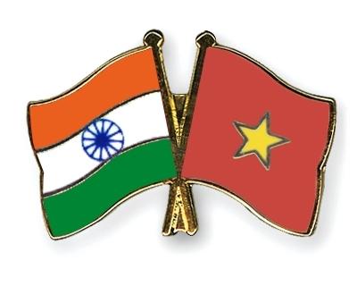 Pins-Inde-Viet-Nam.jpg