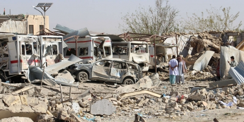 3e46547_KAB02_AFGHANISTAN-ATTACK-_0919_11.JPG