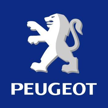 PGT.jpg